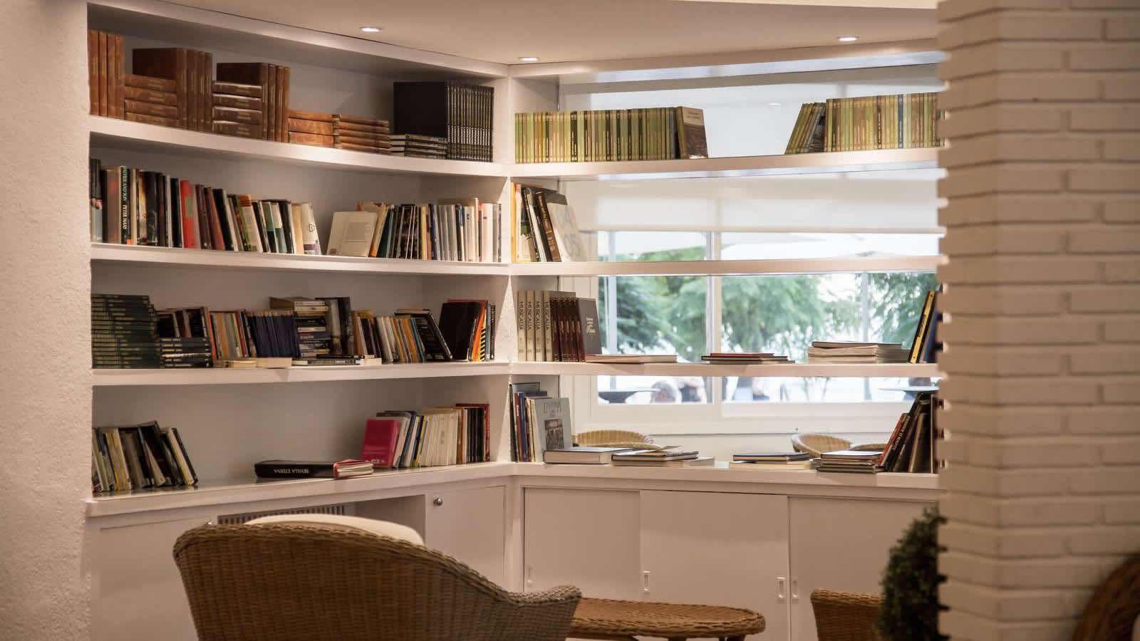Sejour pour entreprises a l'Hôtel Carlos III à Alcanar- Saint carles de la Rapita- Delta de l'Ebre